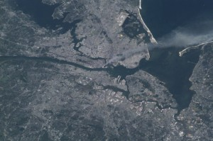 world trade centers, 9-11-2001, 9-11, never forget, nasa, ISS, lynne st. james