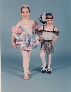 dance, tap, ballet, daughters, sisters, girls, girl, costumes, dress up, little girls, prescious, love, recital, lynne st. james