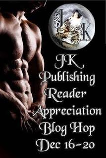 JK-blog-hop