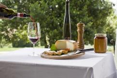 food, wine, tuscany, olive oil, bucket list, lynne st. james