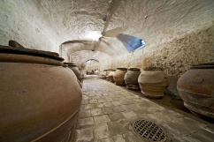olive oil, tuscany, tuscan, italy, florence, bucket list, lynne st. james
