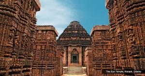 india, bucket list, travel, temples, lynne st. james