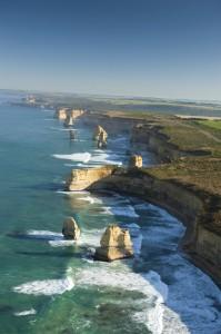 12 apostles, twelve apostles, marine park, australia, nature, wonder, bucket list