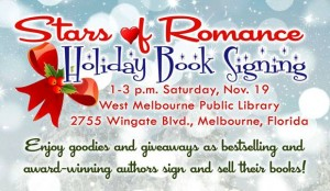 Book Signing Saturday Nov. 19, 2016, lynne st. james, romance authors, books, giveaways and goodies