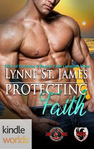 Protecting Faith, Beyond Valor, Kindle World, Susan Stoker, Special Forces, military, action & adventure, romantic suspense