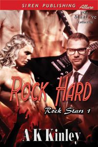 rock hard, manlove, m/m, erotic romance, rock stars series, rock stars, stars, erotic, romance, book, andrew jericho