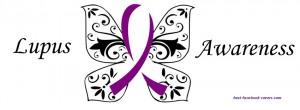 lupus, awareness, month, may, lupus awareness