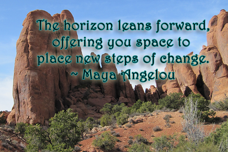 monday quotes, maya angelou, quotes, inspiration, lynne st. james