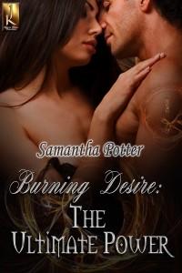 burning desire, samantha power, jk publishing, erotic romance