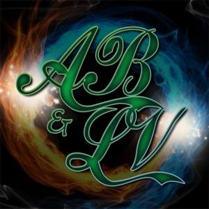 Logo Image for Alice Brown & Lady V
