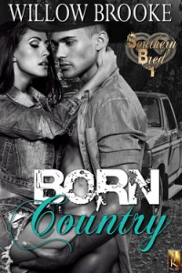 born country, country bed, willow brooke, jk pubishling, new adult college romance, college romance, new adult, hot, sexy, cowboys, erotic romance