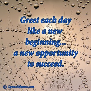 monday quotes, monday, quotes, new day, new, opportunity, success, success, new beginning,