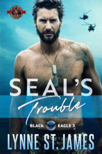 SEAL's Hellion